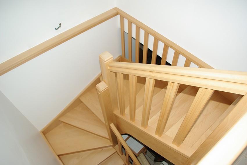 JLB Renovation Escalier (1) 00