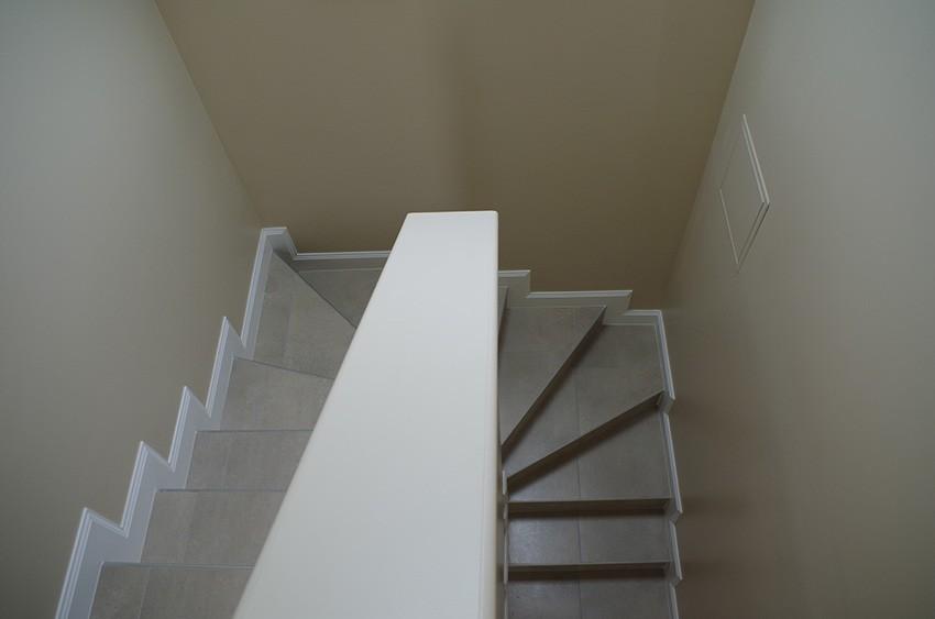 JLB Renovation Escalier (2) 00