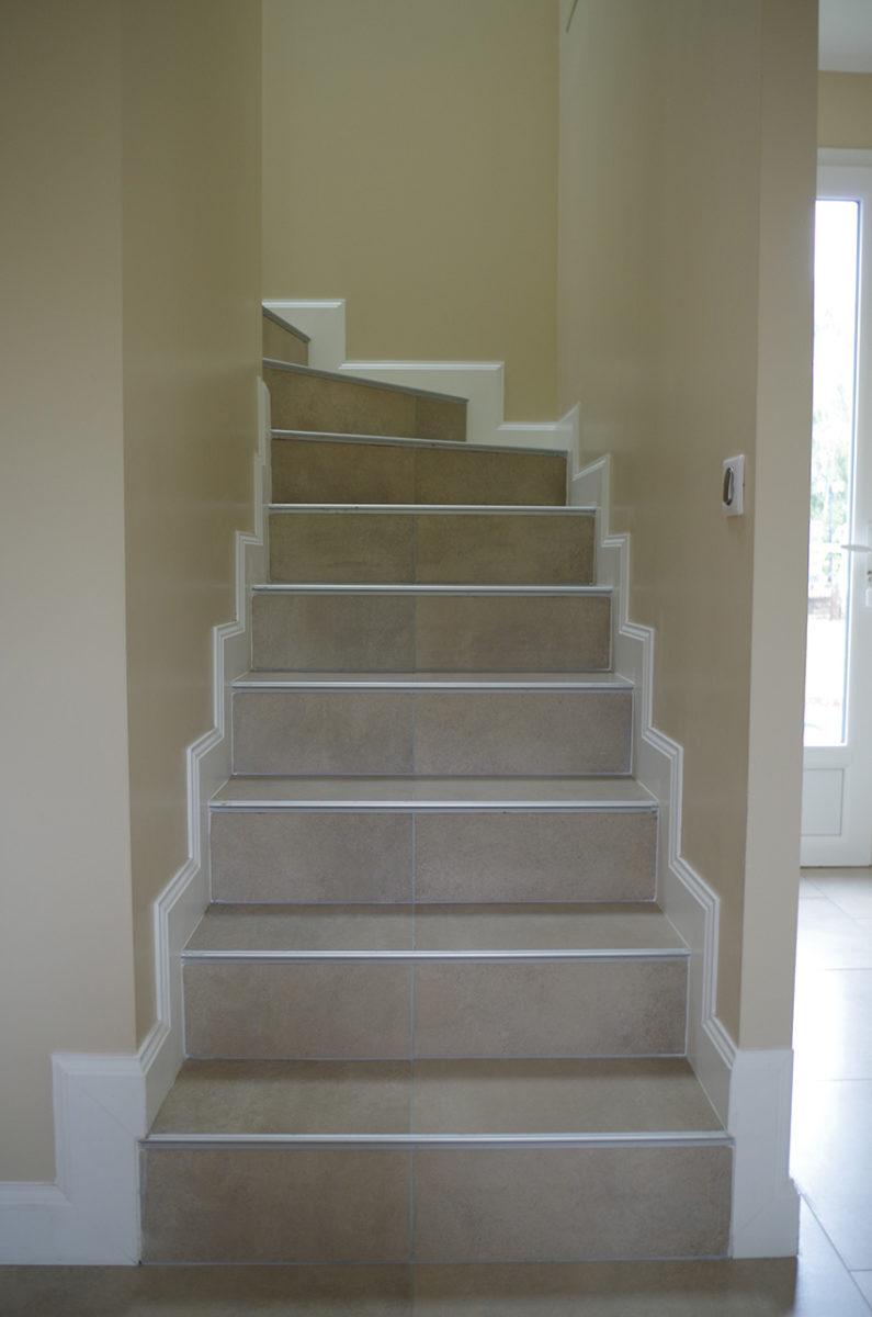 JLB Renovation Escalier (3) 00