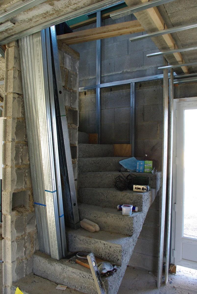 JLB Renovation Escalier (4) 00
