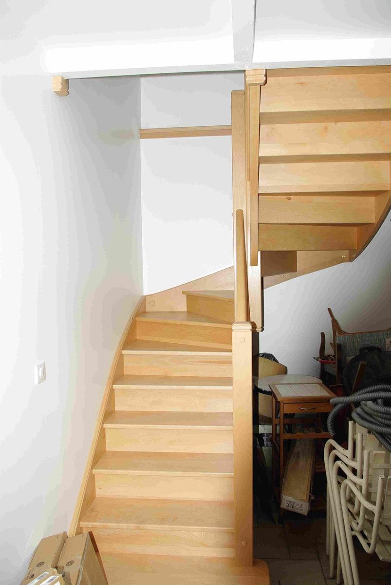JLB Renovation Escalier (5) 00