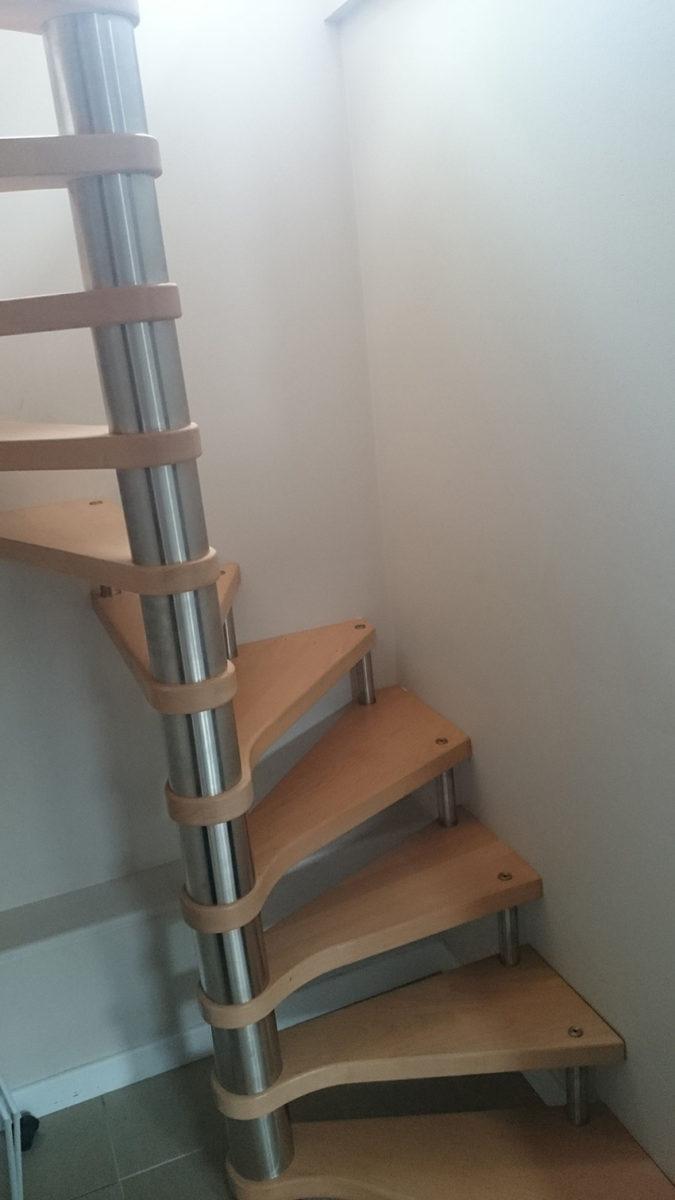 JLB Renovation Escalier (6) 00