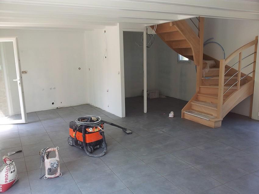 JLB Renovation Escalier (7) 00
