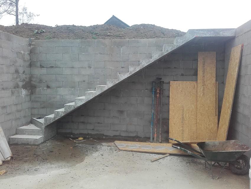 JLB Renovation Escalier (8) 00