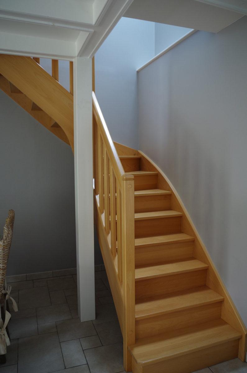 JLB Renovation Escalier (9) 00
