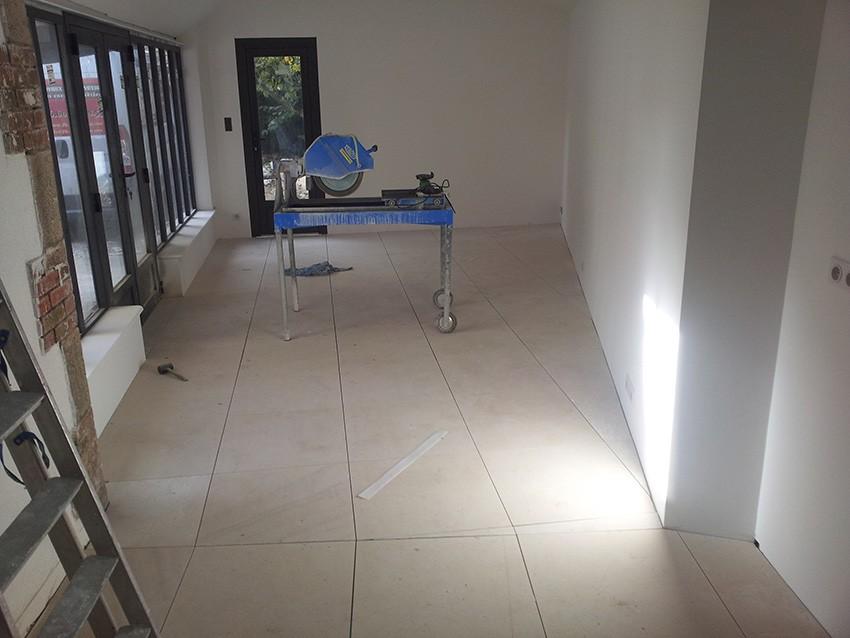 JLB Renovation Extension Atelier (1) 00