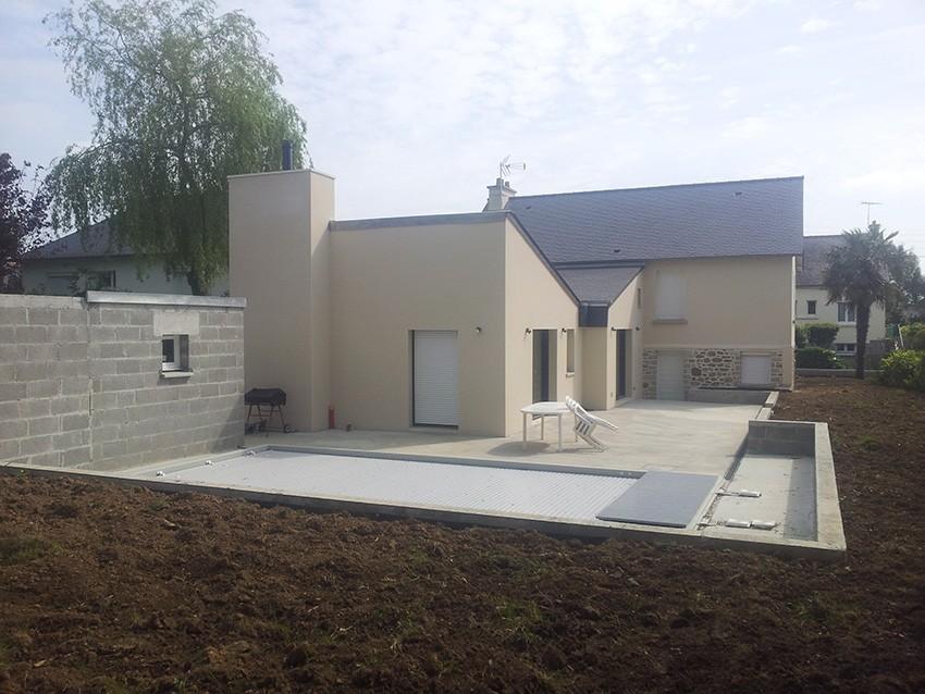 JLB Renovation Extension Fini (2) 00