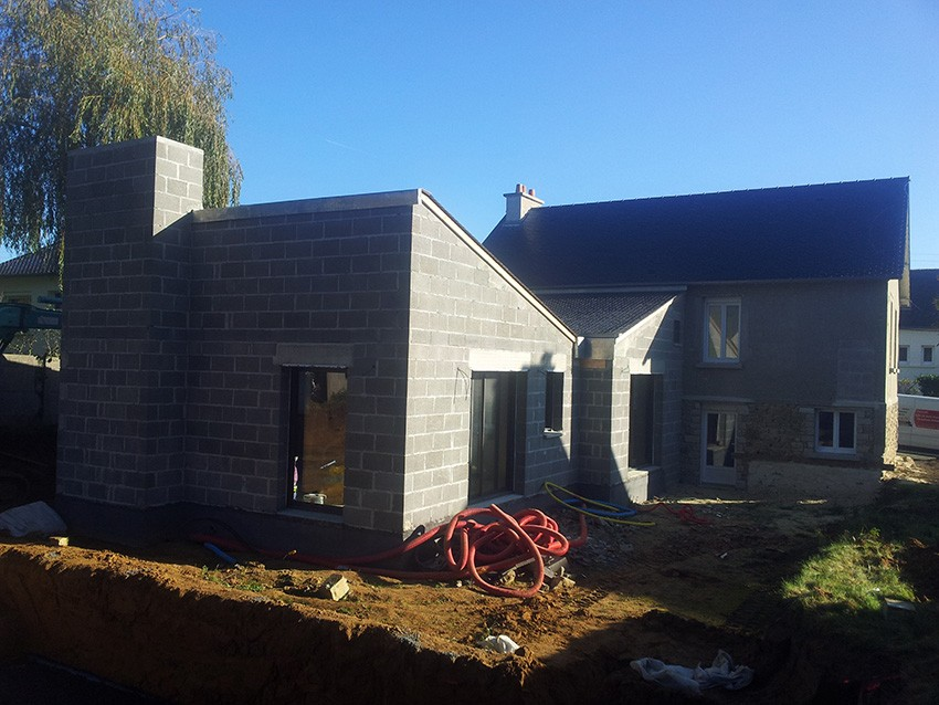 JLB Renovation Extension Pendant (1) 00