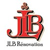 JLB Rénovation Logo