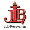 JLB Rénovation Logo