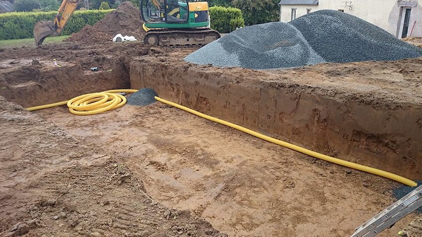 JLB Renovation Piscne Préparation Avant Bassin 1 00